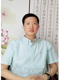 顿昕,北京睿知而行科技有限公司高级咨询顾问