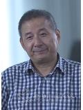 黄少峰,杭州澳亚生物技术有限公司董事长