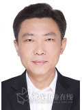 Zou Yong, Independent Consultant, CB Consultant (Beijing) Lt