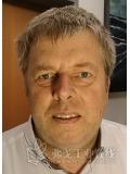 Karl Metzger,gmPlan有限公司管理合作伙伴和首席执行官