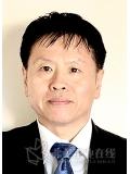 陈凯东,日挥株式会社事业开发部经理