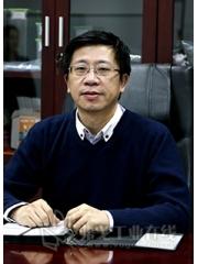 孙小兵 《制药业》高级顾问,天士力集团副总裁