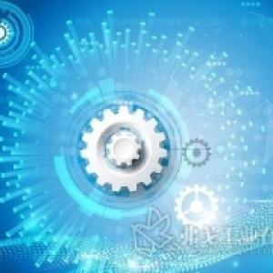 共育配电新生态,施耐德电气首签12家认证级智能配电数字服务合作伙伴