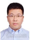李晓天,奥星集团流体及工艺系统事业部工艺主管