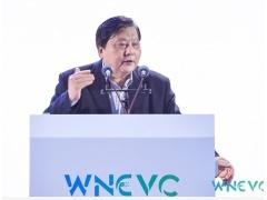 吴锋:中国动力电池优质产能不足,急需创新发展