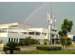 科莱恩色母粒业务单元在泰国成立区域包装中心