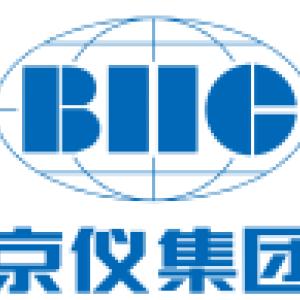 北京京仪集团有限责任公司