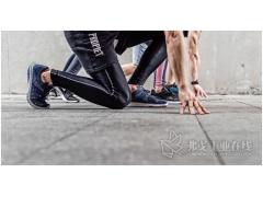 魏德米勒产品在激光制鞋行业上的应用