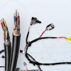 进一步重组架构 莱尼考虑将其线缆业务出售或上市