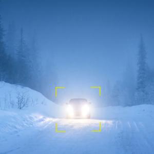 BrightWay Vision获2500万美元融资 大规模生产汽车成像系统