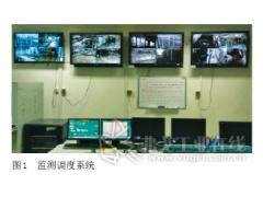 智能化工厂物流管理和生产管理系统规划