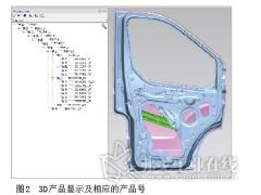 Process Designer & Process Simulate     在汽车白车身中的应用研究