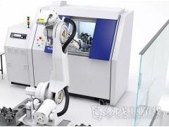 压铸新技术、新产品尽在2019中国国际压铸展
