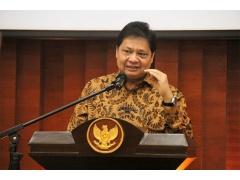 印尼旨在2022年开始生产电动汽车 丰田、现代等企业有意建厂