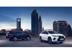 2019 J.D. Power美国汽车品牌忠诚度排行榜:斯巴鲁和雷克萨斯折桂