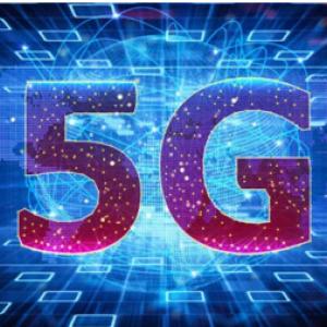 中国联通与宝马集团合作 首个5G车联网项目进入实质阶段
