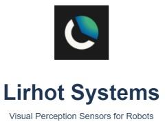 受蜜蜂导航启发 以色列初创研发自动驾驶汽车5D人工智能成像仪