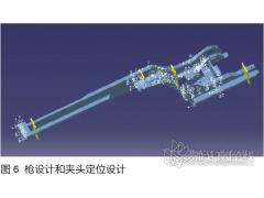 DELMIA系统在白车身焊装数字化工厂中的应用