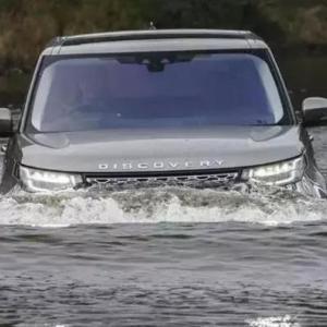 排气管进水后,能否再次启动车辆?看完不再迷茫