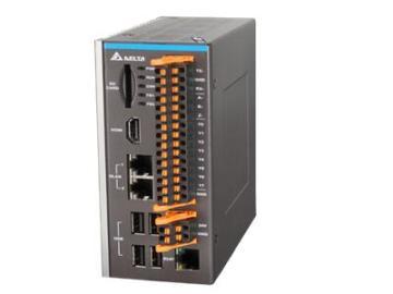 【台达】PC-Based运动控制器AX864E系列