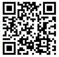 制药微博网页尺寸.png