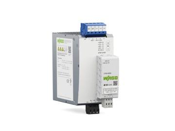 【万可】新型Pro 2系列开关稳压电源