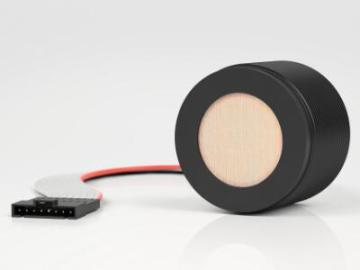 【倍加福】UCC * -50GK系列超声波传感器