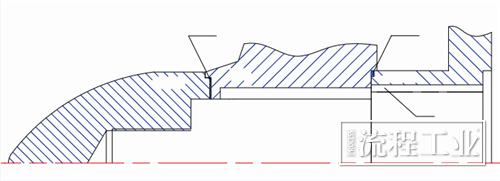图9 改造示意图