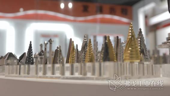 中国工具制造商浙江欣兴工具有限公司,正在采取一种智能方法来管理劳动力成本,以获得蓬勃发展的市场带来的机遇。