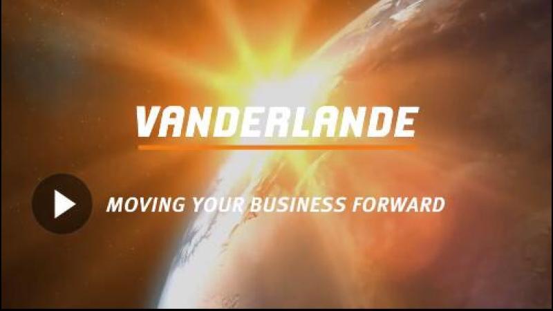 范德兰德视频短片