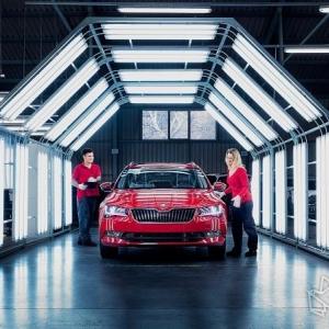 帝人收购Benet Automotive,拓展欧洲汽车业务