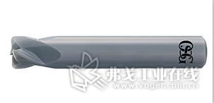 CM-CRE\CM-RMS 陶瓷铣刀