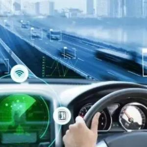 自动驾驶AI算法和多传感器融合技术是什么?