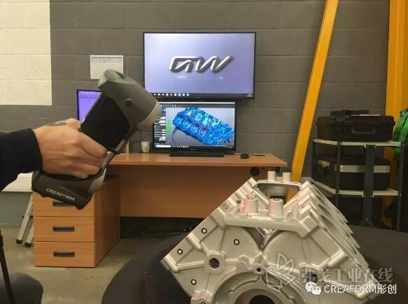 2018年6月勒芒LMP2赛道上的所有20辆车都使用了由Grainger & Worrall铸造的Gibson GK428发动机。