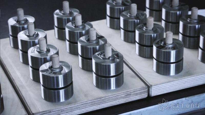 Wagner Werkzeugsysteme