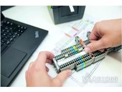 增值链中的高效率 | 数字化工程设计为项目规划到安装提供数据传输