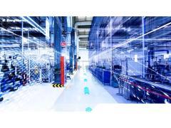 转型数字化工厂,助力博格华纳提升企业效益
