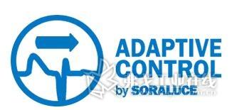ADAPTIVE CONTROL-自适应控制
