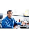王颖先生 上汽大通汽车有限公司南京分公司制造工程部总监