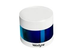 Velodyne Lidar发布传感器Puck 32MR™ 为自动驾驶汽车提供高分辨率实时激光雷达