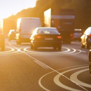有效的测试是现代车辆中多种无线技术共存的关键