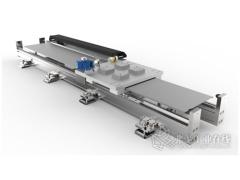 第 7 轴:挤压铝型材的优点