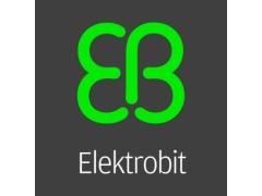 Elektrobit 为新兴电动汽车品牌威马汽车实现超越预期的改变