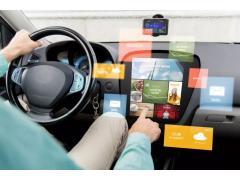 云计算未来可以满足自动驾驶汽车的需求吗?