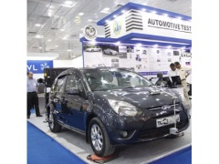 不要错过中国领先的汽车测试、评估和质量工程专业展会!