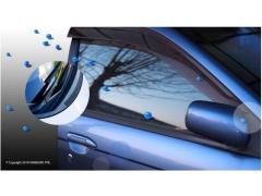 【凯柏胶宝】推出适用于汽车外部应用的耐候性TPE材料