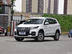 探索5G汽车 奇瑞与中兴达成战略合作