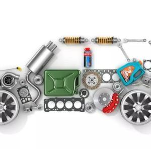 汽车产业正值转型期,零部件行业有哪些发展趋势?