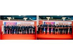 2019中国汽配行业自主品牌推广活动在俄罗斯开幕