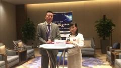 2019 MM—SECO航空航天应用论坛——法国康达特集团中国区总经理王国伟先生采访
